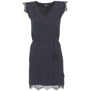 衣服 女士 短裙 Le Temps des Cerises MANDALA 海蓝色