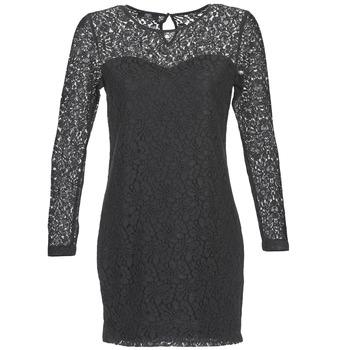 衣服 女士 短裙 Le Temps des Cerises JOE 黑色