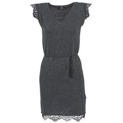 衣服 女士 短裙 Le Temps des Cerises MANDALA 灰色