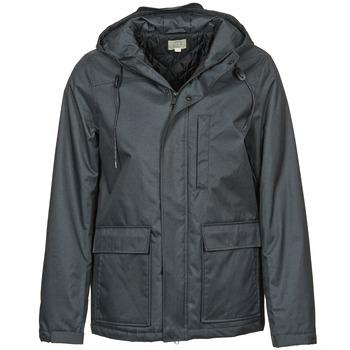 衣服 男士 棉衣 Suit RINGO 灰色