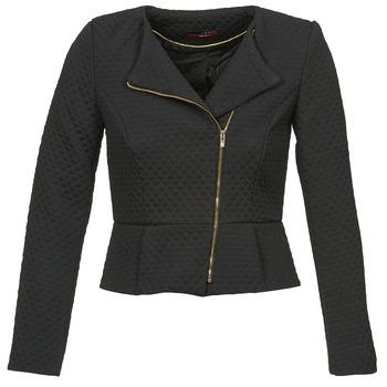 衣服 女士 外套/薄款西服 La city ARNIE 黑色