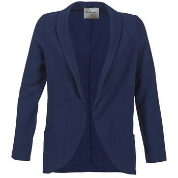衣服 女士 外套/薄款西服 Betty London FORANE 海蓝色