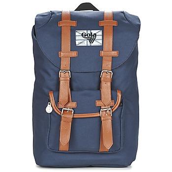 包 双肩包 Gola BELLAMY 2 海蓝色