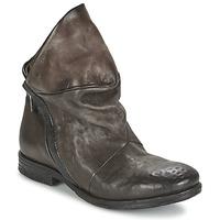 鞋子 女士 短筒靴 Airstep / A.S.98 SOFIA 棕色