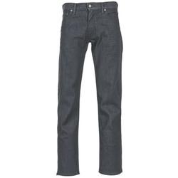 衣服 男士 直筒牛仔裤 Levi's 李维斯 504 NEWBY