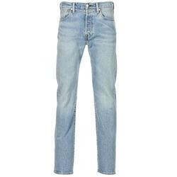 衣服 男士 直筒牛仔裤 Levi's 李维斯 501 LEVIS ORIGINAL FIT Hillman