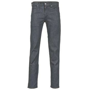 衣服 男士 紧身牛仔裤 Levi's 李维斯 511 SLIM FIT Newby