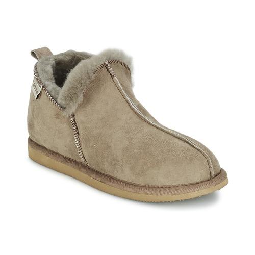 鞋子 女士 拖鞋 Shepherd ANNIE  pierre