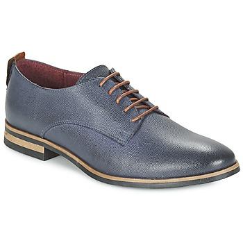 鞋子 女士 德比 Betty London FLUDE 蓝色