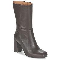 鞋子 女士 短靴 Fericelli FADIME 棕色