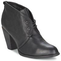 鞋子 女士 短靴 Spot on DAKINE 黑色