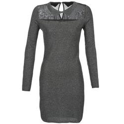 衣服 女士 短裙 Betty London FLOUELLE 灰色