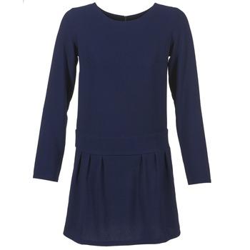 衣服 女士 短裙 Betty London FABIAME 海蓝色