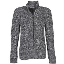 衣服 男士 羊毛开衫 Lee Cooper REMY 灰色