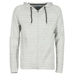 衣服 男士 羊毛开衫 Jack & Jones 杰克琼斯 TRIAL CORE 灰色