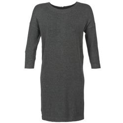 衣服 女士 短裙 Vero Moda GLORY 灰色