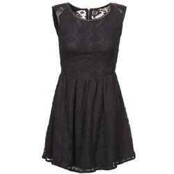 衣服 女士 短裙 Yumi KIMI 黑色