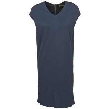 衣服 女士 短裙 Lola RUPTURE TYPHON -煤灰色