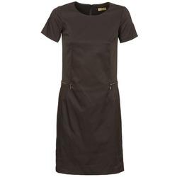 衣服 女士 短裙 Lola REDAC DELSON 黑色