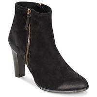 鞋子 女士 短靴 n.d.c TRISHA SONIA 黑色