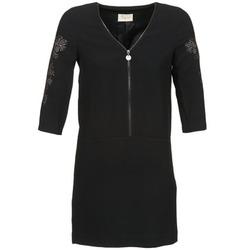 衣服 女士 短裙 Stella Forest BRO001 黑色