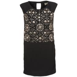 衣服 女士 短裙 Stella Forest BRO040 黑色