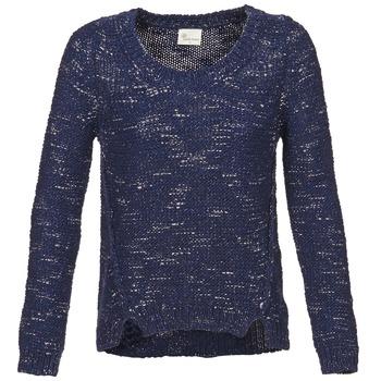 衣服 女士 羊毛衫 Stella Forest BPU023 海蓝色