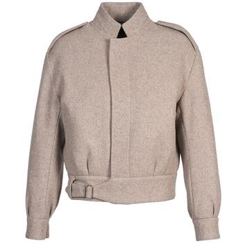 衣服 女士 外套/薄款西服 Antik Batik MAX 米色