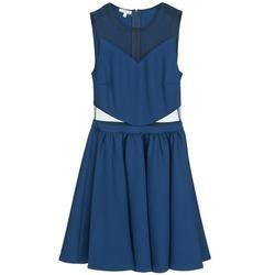 衣服 女士 短裙 Brigitte Bardot BB45080 蓝色