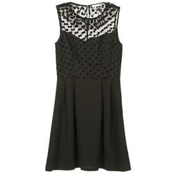 衣服 女士 短裙 Brigitte Bardot BB45057 黑色