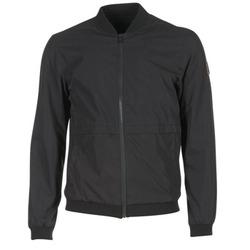 衣服 男士 夹克 Calvin Klein Jeans ONDO 1 ESSENTIAL BOMBER 黑色