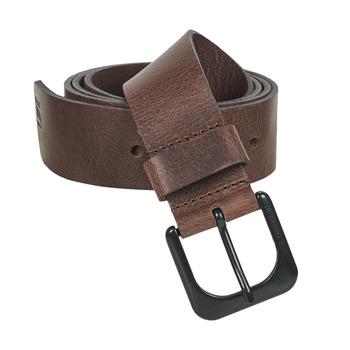 纺织配件 男士 腰带 G-Star Raw ZED 棕色