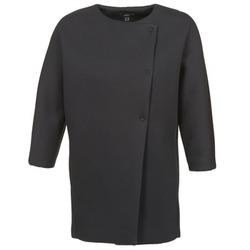 衣服 女士 大衣 Mexx 6BHTJ003 黑色