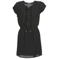 衣服 女士 短裙 Betty London FELONINE 黑色