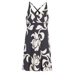 衣服 女士 短裙 Patagonia 巴塔哥尼亚 AMBER 黑色 / 白色