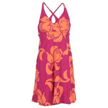 衣服 女士 短裙 Patagonia 巴塔哥尼亚 AMBER 玫瑰色 / 珊瑚色