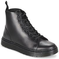鞋子 女士 高帮鞋 Dr Martens TALIB 黑色