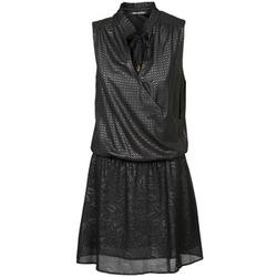 衣服 女士 短裙 Fornarina ELODIE 黑色