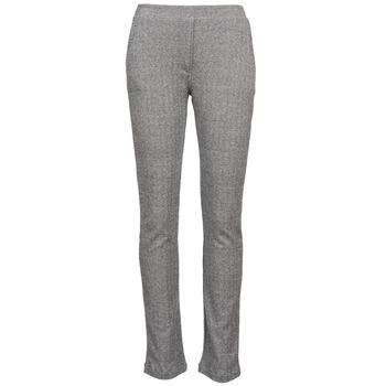 衣服 女士 女士阔腿裤/灯笼裤 Majestic 2908 灰色