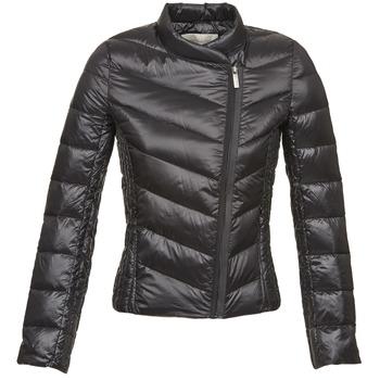 衣服 女士 羽绒服 Calvin Klein Jeans OBIKA 黑色