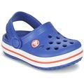crocs 卡骆驰 Crocband Clog Kids