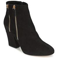 鞋子 女士 短靴 Dune NORAS 黑色