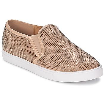 鞋子 女士 平底鞋 Dune LITZIE 裸色