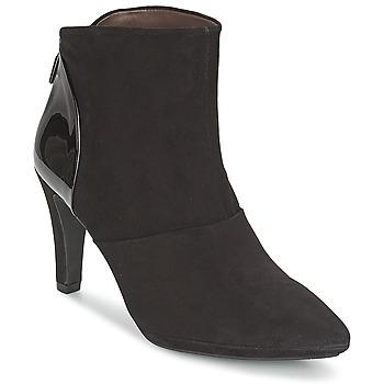 鞋子 女士 短靴 Perlato STEFANIA 棕色
