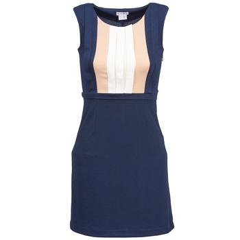 衣服 女士 短裙 Kling SOROLLA 海蓝色