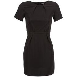 衣服 女士 短裙 Kling BACON 黑色