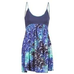 衣服 女士 短裙 Smash CAESIA 蓝色