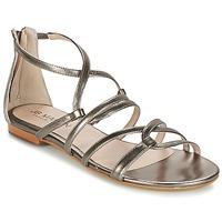 鞋子 女士 凉鞋 JB Martin ANORA 白色