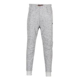 衣服 男士 厚裤子 Kappa 卡帕 SOUPI 灰色