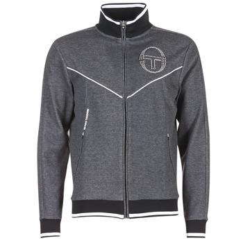 衣服 男士 运动款外套 Sergio Tacchini DICK TRACKTOP 灰色
